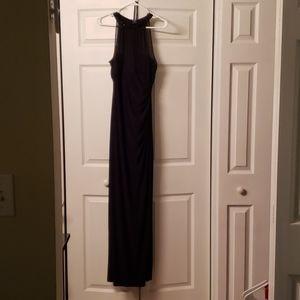 Lauren by Ralph Lauren Evening dress, worn once